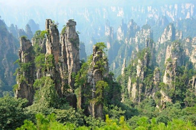 TEFL China: Finding a job, Part I