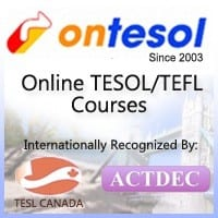 OnTESOL Review