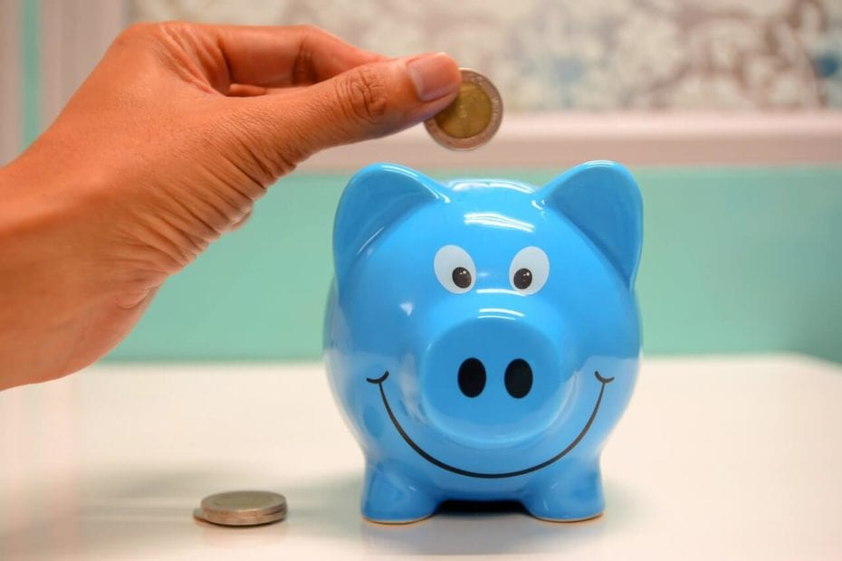 Save Money When Teaching English Abroad