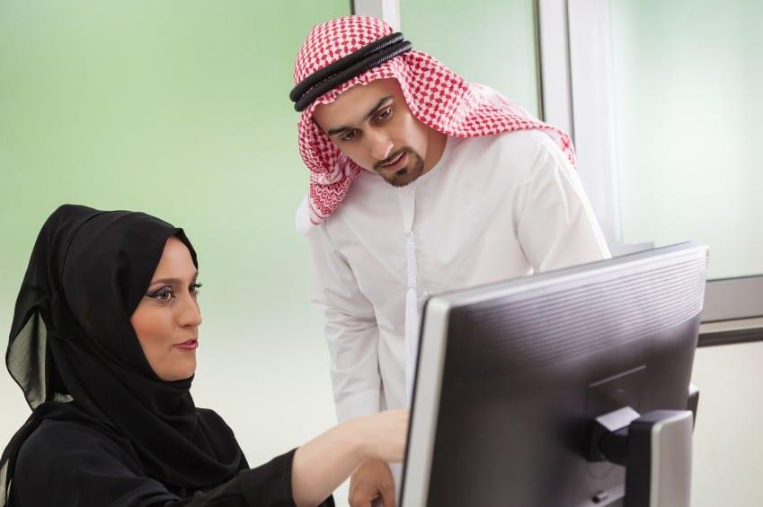 араб сайт знакомств