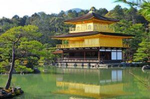 TESOL Japan: Teaching Tips