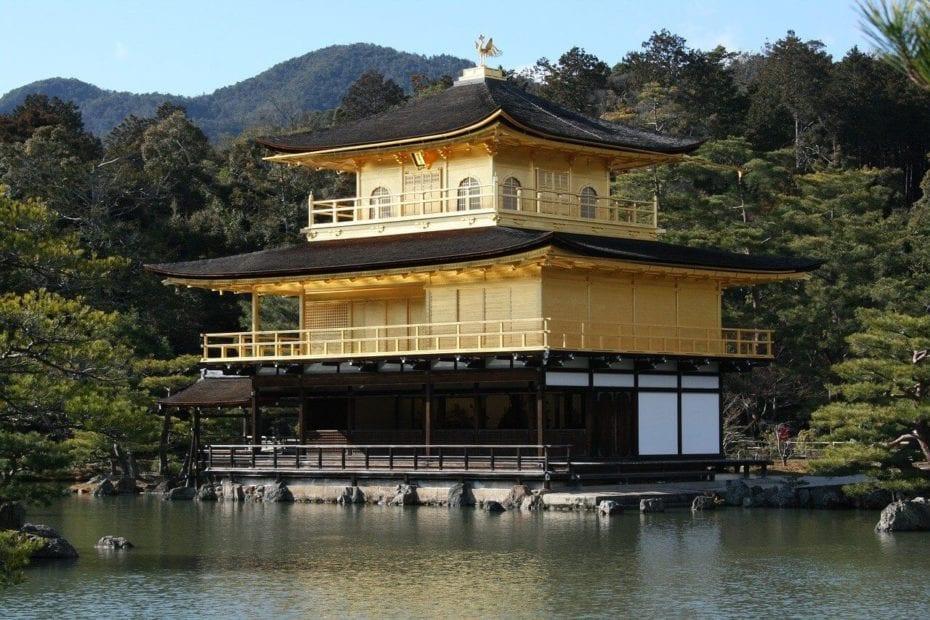 TESOL Japan