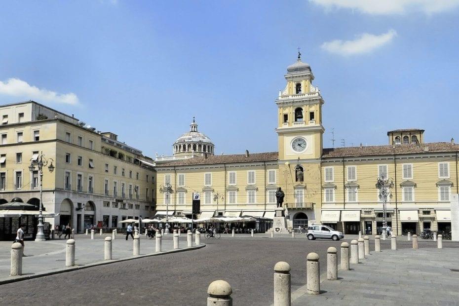 Teaching English at Language Schools - TESOL Italy