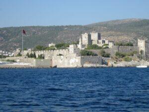 Teaching English in Turkey TESOL jobs