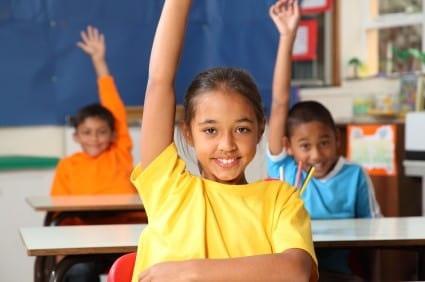 Task Based Learning Activities Teaching English to Young Learners