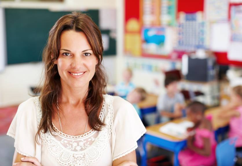 TESOL course for k-12 teachers in Canada, United States and Abroad