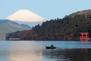 TESOL jobs Japan