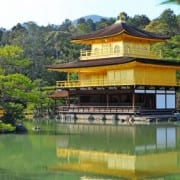 TESOL jobs and travel in Japan