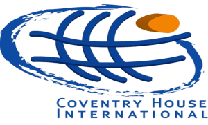 TESOL certificate by Coventry House International-OnTESOL