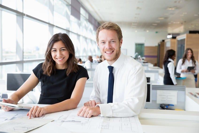 TESOL jobs and English teaching jobs abroad