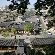 Teach English in Jeonju, South Korea