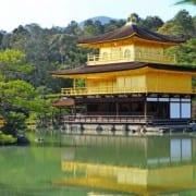 TESOL certification Japan