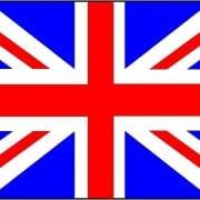 TESOL certification United Kingdom