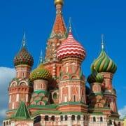 TESOL certification Russia