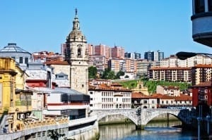 Teach English in Bilbao, Spain - TESOL Spain