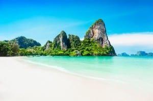 Teach English in Phuket Thailand TESOL