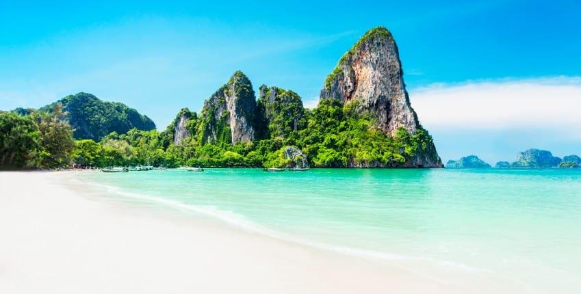 TESOL Jobs Thailand