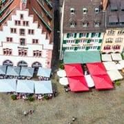 TESOL certification Germany