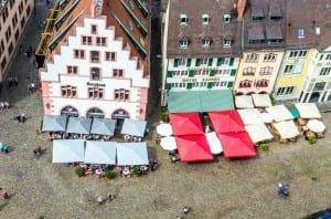 TESOL Jobs Germany