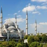 TESOL certification Turkey