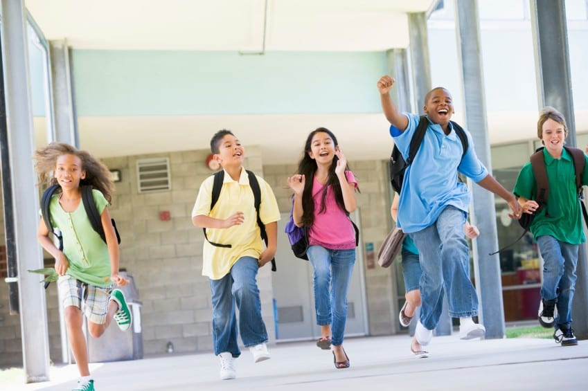 Managing classroom behaviour teaching online- Classroom Management ESL Activity