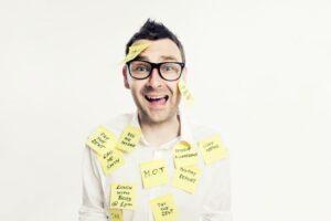 TESOL Lessons Teaching vocabulary