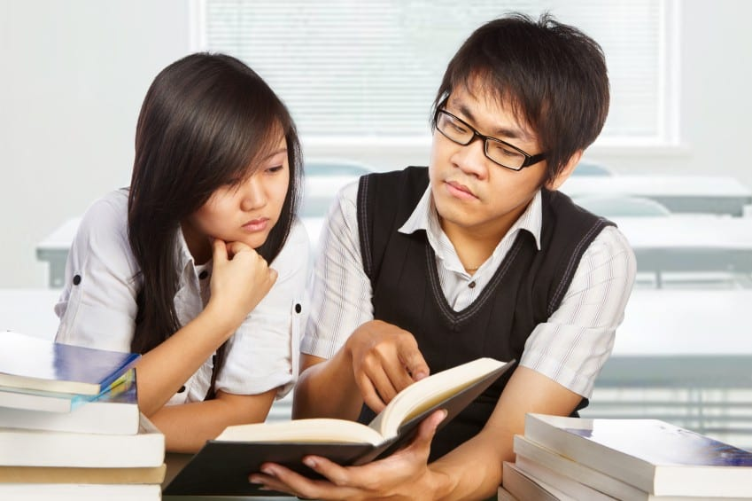 Teaching One-to-One ESL lessons TESOL