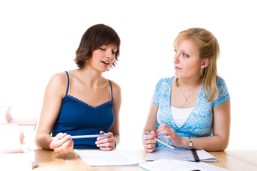 TESOL job recruitment advice on cover letter, resume, and interview-tutoring