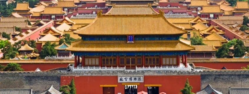TEFL internships in China versus fully paid TEFL jobs