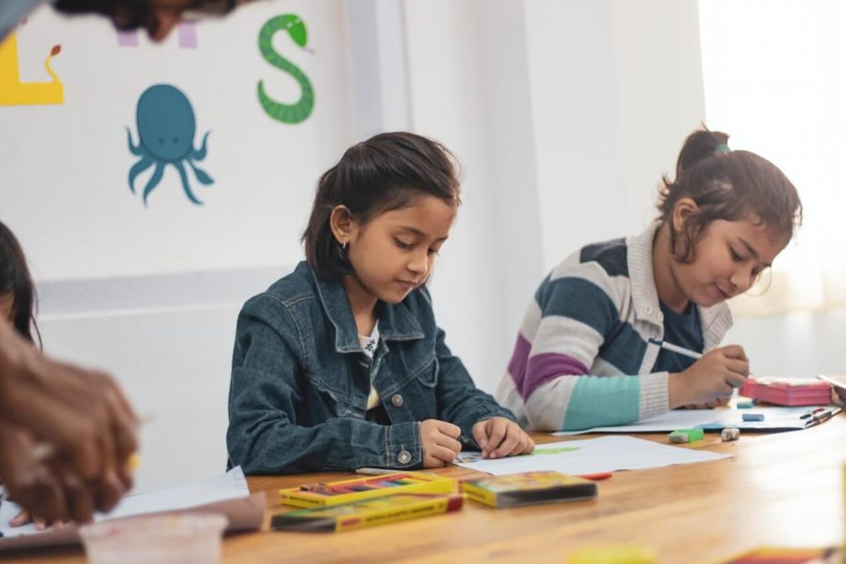 TESOL Turkey: Teaching Young Learners and High School Students