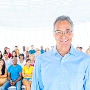 Grammar for CELTA certification course
