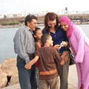 TESOL Morocco