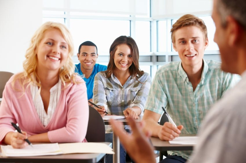 Learn how to teach English with a TESOL certification course