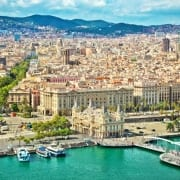 Teaching private English classes in Spain