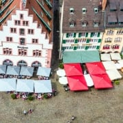 Teach abroad in Germany