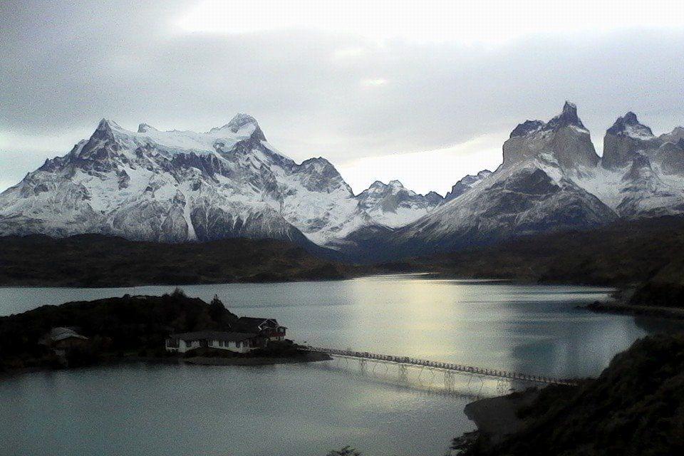 Teaching abroad - Teaching English in Chile