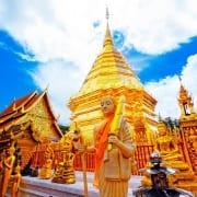 OnTESOL certificate Thailand