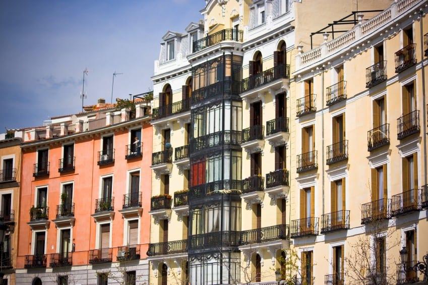 Teaching English in Spain: How TESOL Certification Helps in Spain