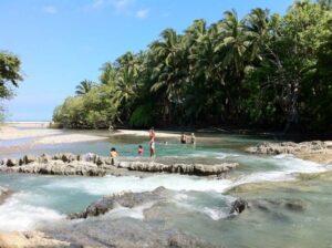 Come teach English in Costa Rica