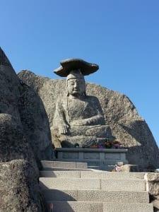 TESOL South Korea