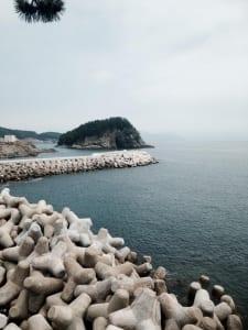 TESOL Yeosu South Korea
