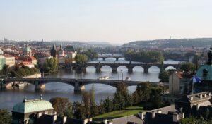 1024px-Vltava_in_Prague