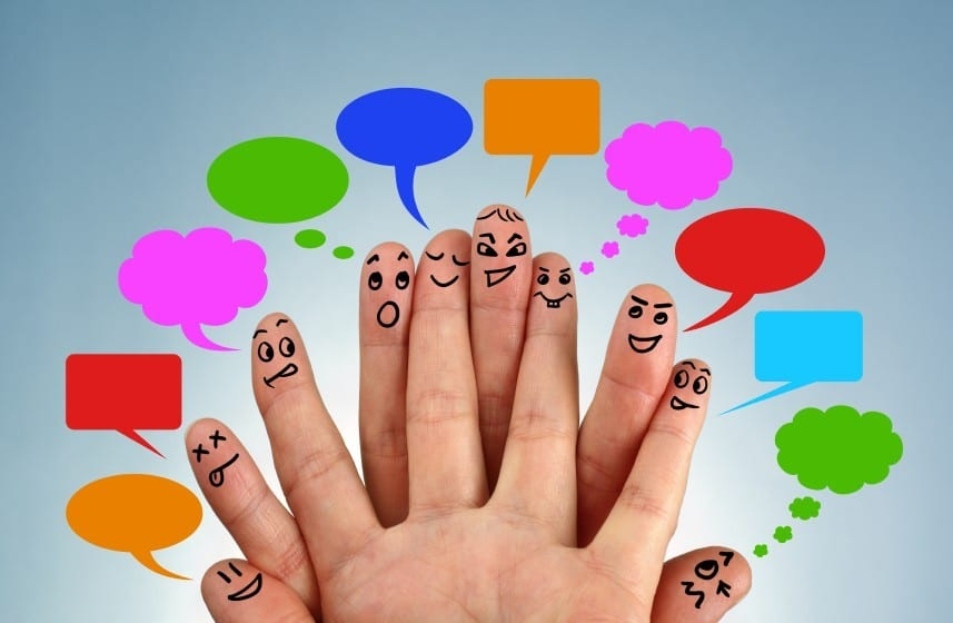 Communicative Approach -Communicative Language Teaching (CLT)