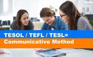 TEFL Online UofT - University of Toronto TEFL Online by Teach Away