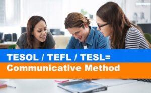 TEFL Online UofT - University of Toronto TEFL Online by Teach Away