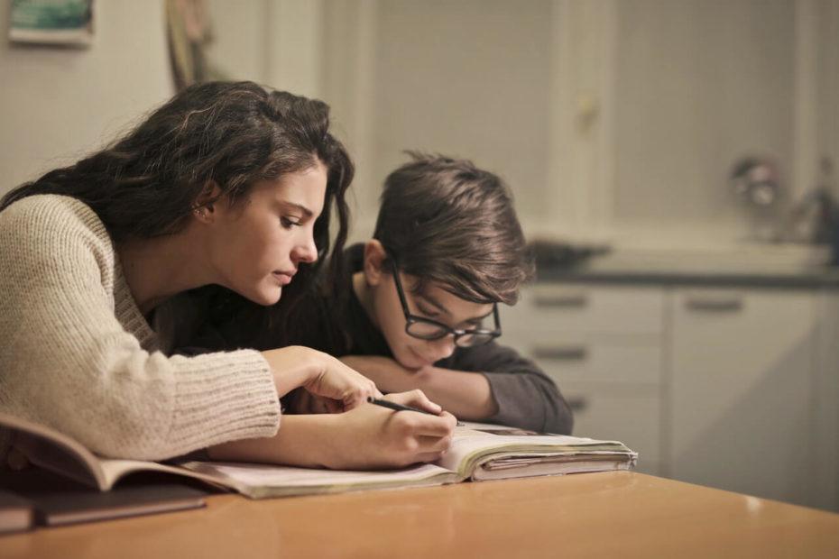 Teaching gerund and infinitives