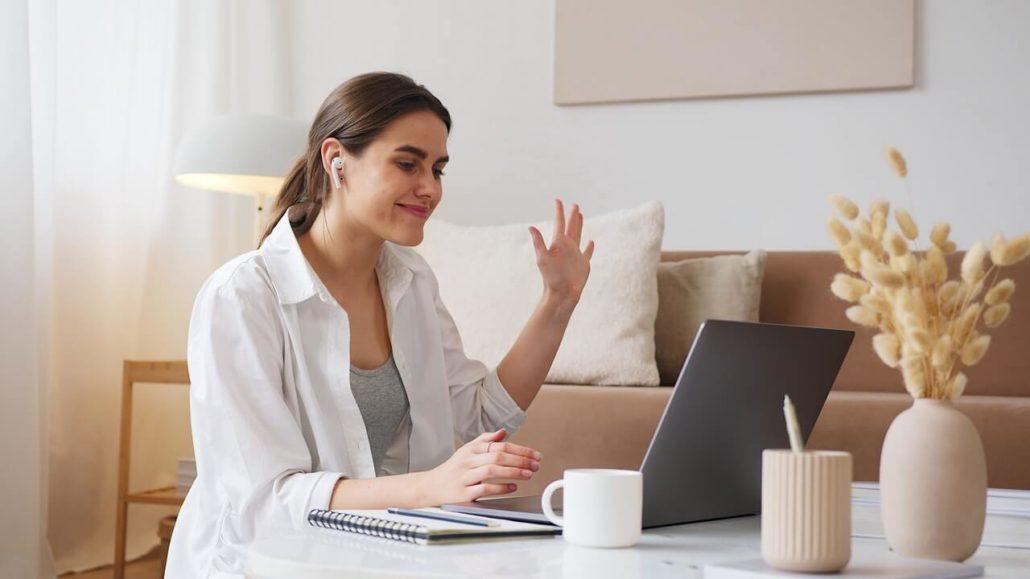 12 Tips to Be an Effective Online ESL Teacher