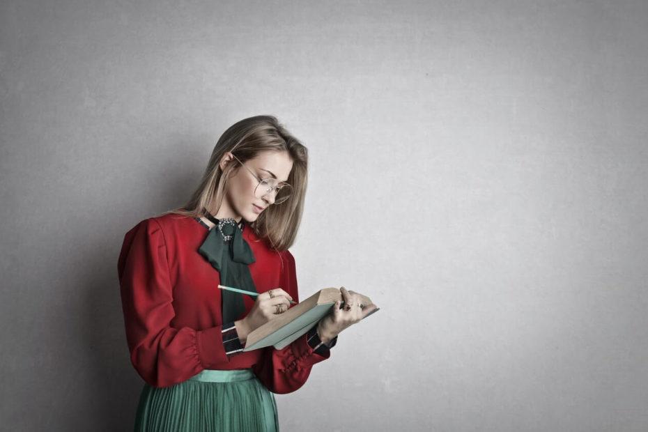 5 Myths of Teaching English Abroad
