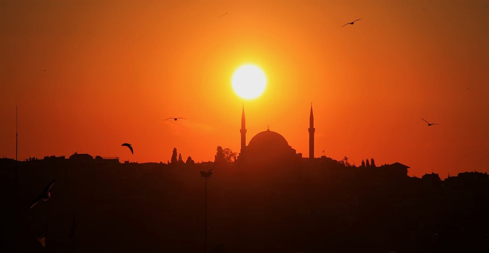Experience - Teaching Tips TESOL Turkey - Teaching English in Turkey