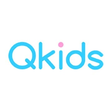 Teach English Online with Qkids